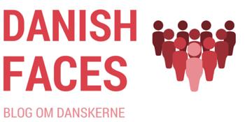 Danishfaces.dk