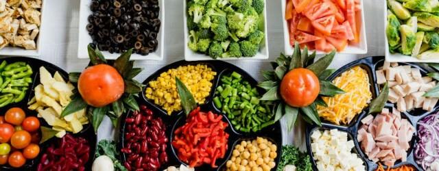 Køb gulvvægte af høj kvalitet til at holde styr på din vægt og muskelmasse