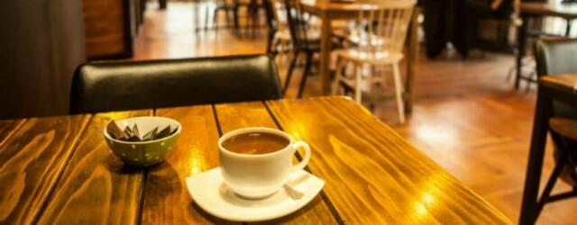 Her er fire forslag til cafeer som du bør besøge på Frederiksberg