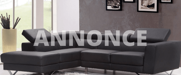 den_rette_sofa