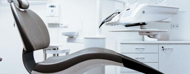 Find en god tandlæge på Amager