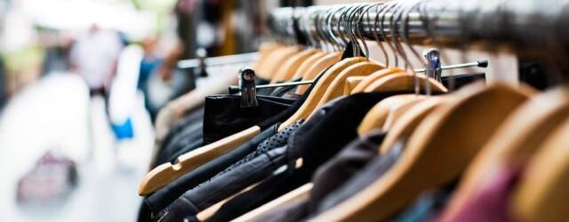 Der findes en lang række specielle butikker i Glostrup - herunder et Apotek