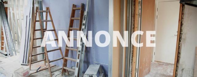 renovering_af_hus_og_tag